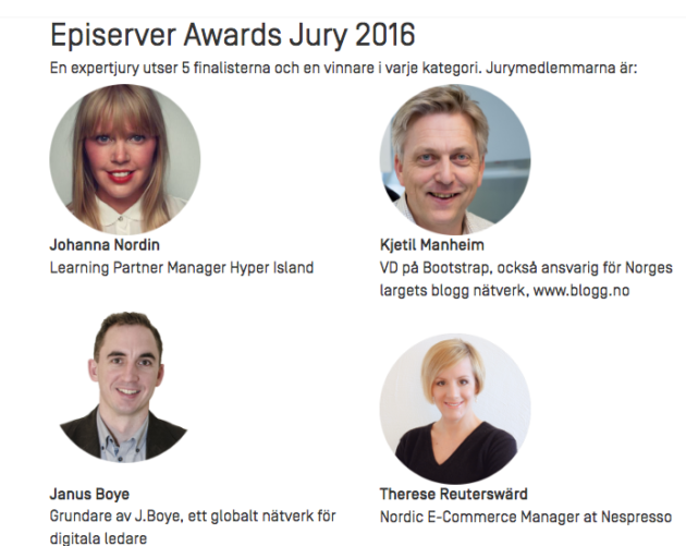 episerver-awards-jury