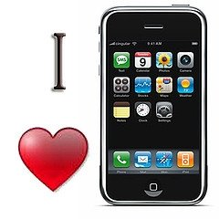 love+my+iphone
