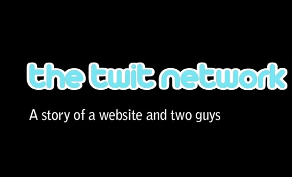 the-twit-network