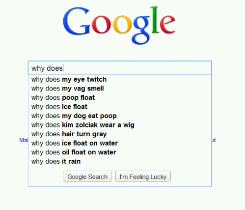 wpid-all-valid-questions-google-suggestions.png