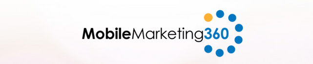 Event-tips: Mobile Marketing 360