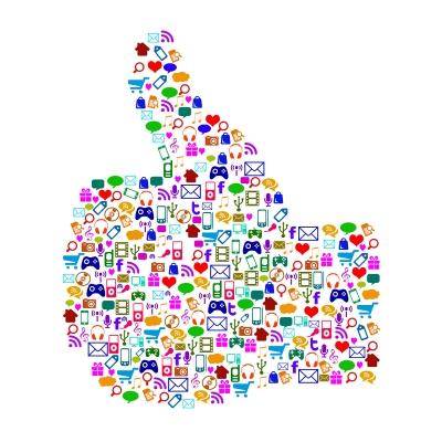 5 sätt att mäta framgång i sociala medier